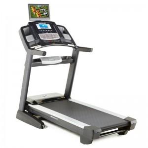 美国爱康 ICON 诺迪克 NordicTrack 家用跑步机 NETL30914