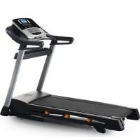 美国爱康 ICON 诺迪克 NordicTrack 家用跑步机 NETL15815