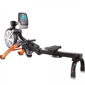 美国爱康 ICON 诺迪克 NordicTrack 家用划船器 NTEVRW59715