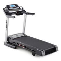 美国爱康 ICON 普乐福 PROFORM 家用跑步机 PETL14713