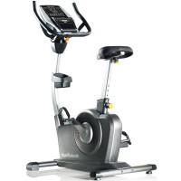 美国爱康 ICON 诺迪克 NordicTrack 家用立式健身车 NTEX78913