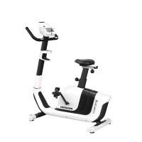 乔山COMFORT 3立式健身车 乔山健身车 电控轻商用健身车