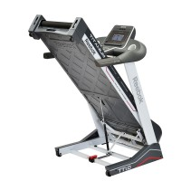 Reebok锐步钛系列TT1.0家用跑步机