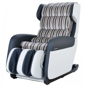 台湾TOKUYO督洋沙发按摩椅TC-530按摩椅