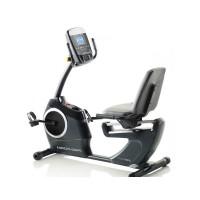 美国爱康 ICON 普乐福 PRO-FORM 家用卧式健身车 PFEVEX74914
