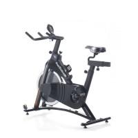 美国爱康 ICON 诺迪克 NordicTrack 家用动感单车 NTEX03015