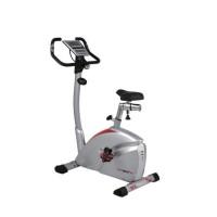 艾威健身车 BC7600