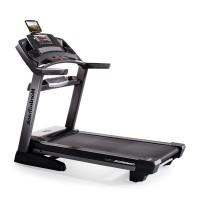 美国爱康 ICON 诺迪克 NordicTrack 家用跑步机 NETL20716