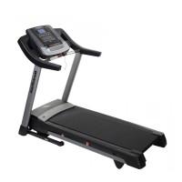 美国爱康 ICON 诺迪克 NordicTrack 家用跑步机 NETL12812