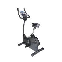 美国爱康 ICON 诺迪克 NordicTrack 家用立式健身车 NTEVEX74911