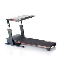 美国爱康 ICON 诺迪克 NordicTrack 家用跑步机 NETL24951