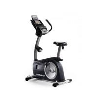 美国爱康 ICON 诺迪克 NordicTrack 家用立式健身车 NTEVEX76914【GX 4.6】