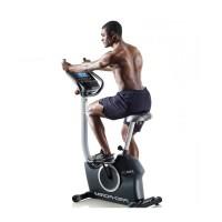 美国爱康 ICON 普乐福 PRO-FORM 家用立式健身车 PFEVEX73914