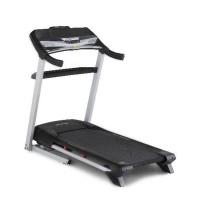 美国爱康 ICON 普乐福 PROFORM 家用跑步机 PETL59714