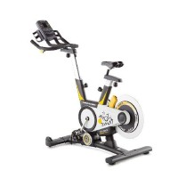 美国爱康 ICON 普乐福 PROFORM 家用动感单车 PFEVEX79911