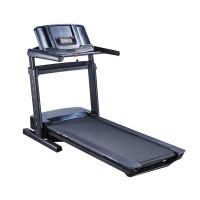 美国爱康 ICON 普乐福 PROFORM 家用跑步机 PETL17014【原装进口】