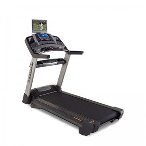 美国爱康 ICON 诺迪克 NordicTrack 商用跑步机 NETL40915