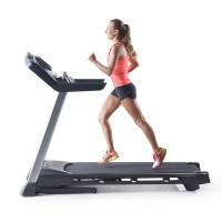美国爱康 ICON 普乐福 PROFORM 家用跑步机 PETL99816