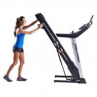 美国爱康 ICON 普乐福 PROFORM 家用跑步机 PETL13716