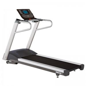 美国必确PRECOR家用电动跑步机TRM9.27
