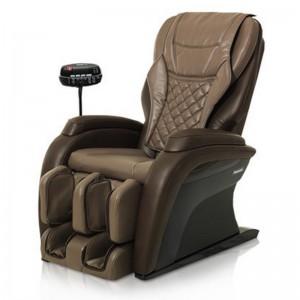 Panasonic 松下3D按摩椅 EP-MA2L
