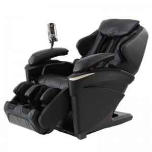 Panasonic松下智能3D按摩椅EP-MA73