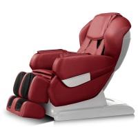 iRest 艾力斯特按摩椅 SL-A92【梦想舱】