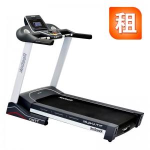 Reebok 锐步 钛系列跑步机 TT2.0【租赁】