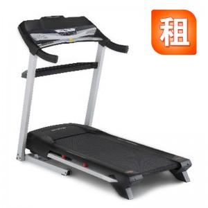 美国爱康 ICON 普乐福 PROFORM 家用跑步机 PETL59714【租赁】