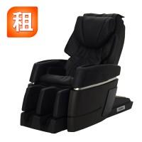 日本富士FUJIIRYOKI全身按摩椅 AS-980【租赁】