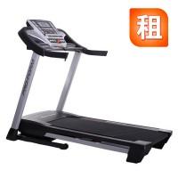 美国爱康 ICON 普乐福 PROFORM 家用跑步机 PETL79713【租赁】