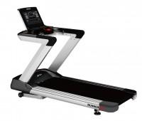 台湾 UFIT 优菲专业商用跑步机 Runner 790 健身俱乐部配置