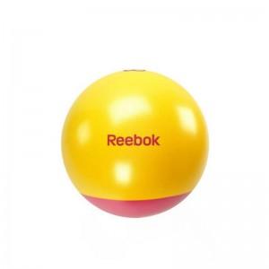 锐步(Reebok)瑜伽球韵律球 RAB-40016MG