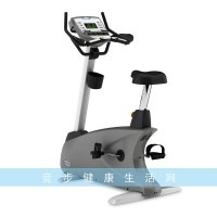 MATRIX 立式健身车U3X