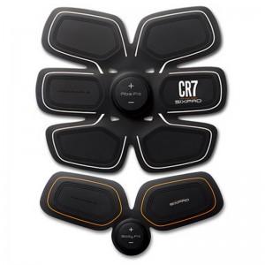 C罗代言SIXPAD希柯斯帕德健身仪CR7+BodyFit塑身贴套装