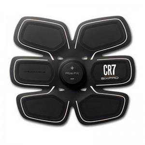 C罗代言SIXPAD希柯斯帕德健身仪CR7腹部塑身贴【限量版】