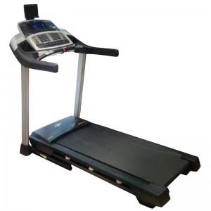 美国爱康ICON诺迪克NordicTrack跑步机NETL10816