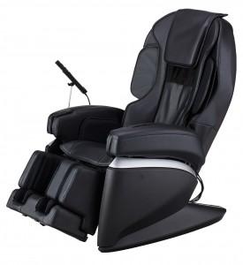 日本富士FUJIIRYOKI按摩椅JP870 富士按摩椅