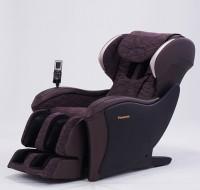 Panasonic松下智能按摩椅EP-MA04