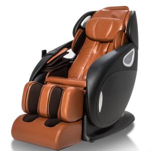 督洋(Tokuyo)按摩椅 全身家用太空舱TC-720