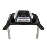 美国爱康 ICON 普乐福 PROFORM 家用跑步机 PETL99713