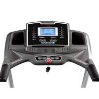 优菲(UFIT)PT725商用变频数控跑步机