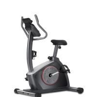 美国爱康(ICON)健身车 家用智能静音健身器材 PFEVEX73017