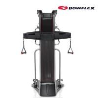 美国搏飞Bowflex HVT 智能综合训练器械多功能有氧力量家用健身器材 HVT