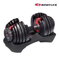 搏飞Bowflex 哑铃 552i哑铃单只