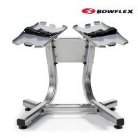 搏飞Bowflex哑铃架