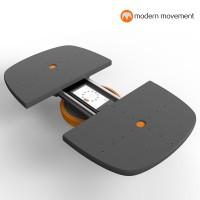 美国酷动Modern Movement M-Pad核心训练平衡板康复训练器 瑜珈健身器材