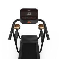 乔山跑步机TT5.0