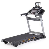 美国爱康 ICON 诺迪克 NordicTrack 家用跑步机 NETL15818