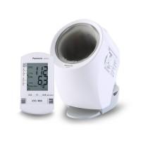 Panasonic松下电子血压计EW-3153